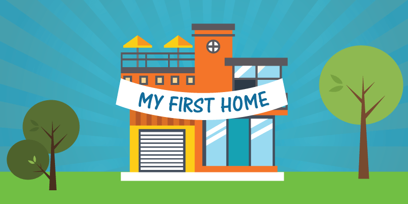 home loan tips for first time buyers