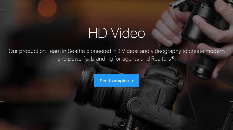 hd videos by hdestates
