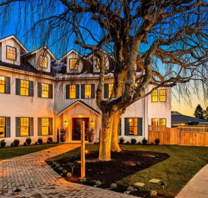 Real-Estate-Photography-Camera-Settings