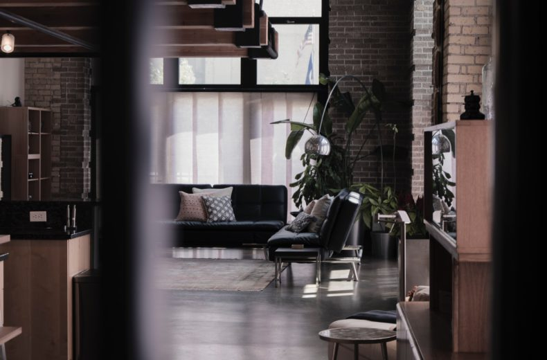 6 Creative Marketing Ideas for Real Estate Photography