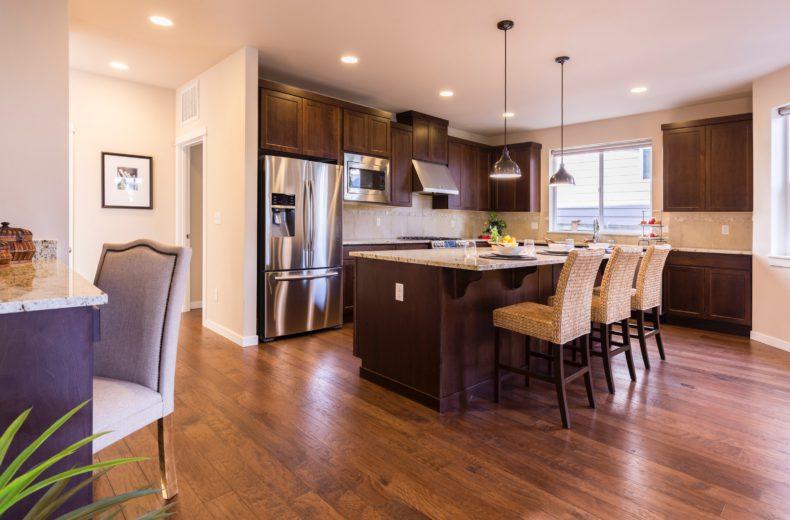 HD Estates As Real Estate Photographer