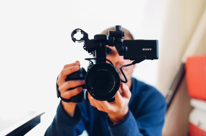 Expert Tips In Real Estate Videography