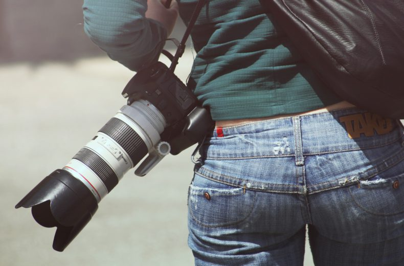 real estate photographers list packages' prices